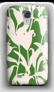 Belleza Handyhülle Galaxy S4