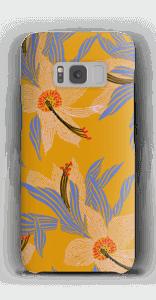 Amaryllis skal Galaxy S8