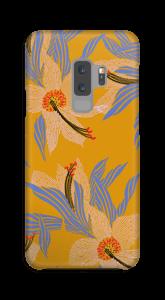 Amaryllis case Galaxy S9 Plus