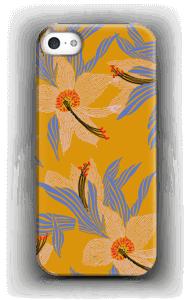 Amaryllis kuoret IPhone 5/5S