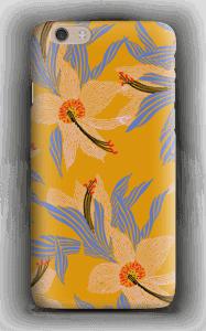 Amaryllis cover IPhone 6