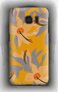 Amaryllis skal Galaxy S6