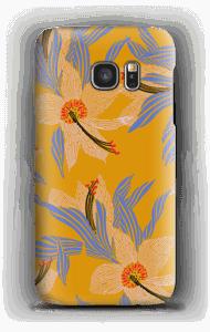 Amaryllis skal Galaxy S7