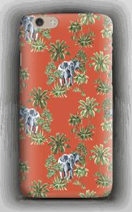 Elefant cover IPhone 6