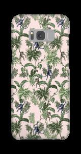 Apor & blad skal Galaxy S8 Plus