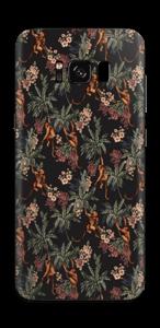 Apor i lianer Skin Galaxy S8
