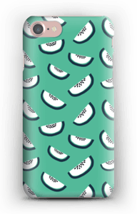Kiivi kuoret IPhone 7