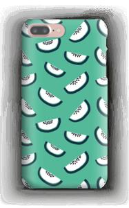 Kiwi Coque  IPhone 7 Plus