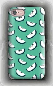 Kiwi cover IPhone 7 tough