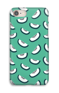 Kiwi cover IPhone 8