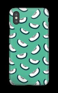 Kiwi cover IPhone XS