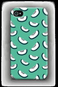 Kiwi cover IPhone 4/4s