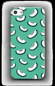 Kiivi kuoret IPhone 5/5S