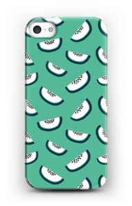 Kiwi cover IPhone 5/5S