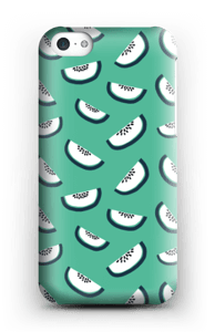 Kiwi skal IPhone 5c