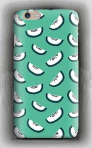 Kiwi Coque  IPhone 6