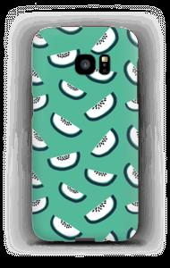 Kiwi cover Galaxy S7 Edge