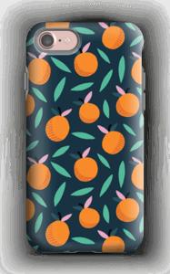 Apelsin skal IPhone 7 tough