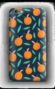 Appelsin cover IPhone 6s Plus