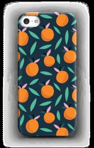 Appelsin cover IPhone SE