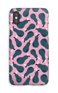 Pære cover IPhone XS