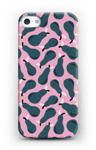 Pære cover IPhone 5/5S