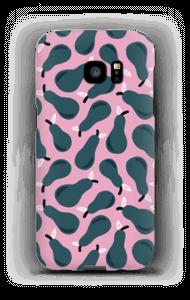 Pære cover Galaxy S7 Edge