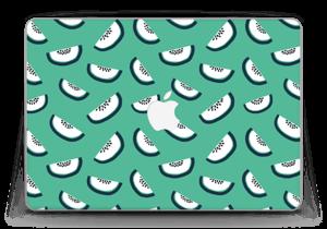 "Kiwi Skin MacBook Pro Retina 13"" 2015"