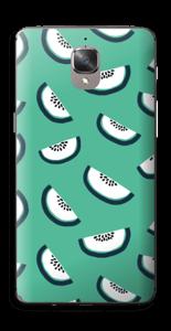 Kiwi Skin OnePlus 3
