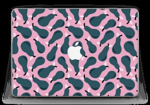 "Poires  Skin MacBook Pro Retina 13"" 2015"