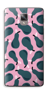 Poires  Skin OnePlus 3