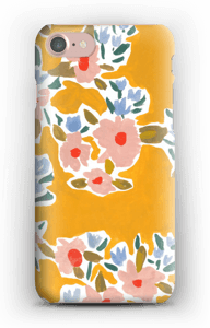 Havedrøm cover IPhone 7