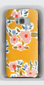 Trädgårdsdröm skal Galaxy S8