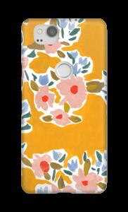 Garden Dream case Pixel 2
