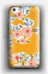 Garden Dream case IPhone 5c