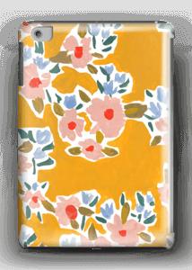 Garden Dream case IPad mini 2