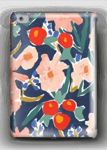 Flower Field case IPad mini 2