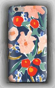 Flower Field case IPhone 6