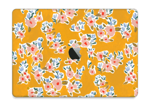 "Garden Dream Skin MacBook Pro 13"" 2016-"