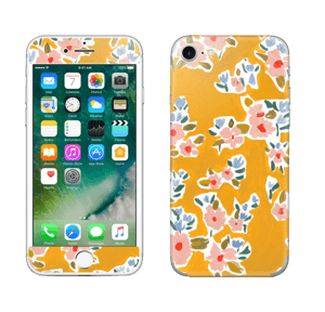 Garden Dream Skin IPhone 7
