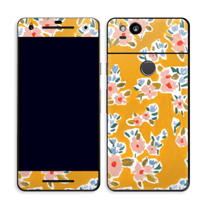 Garden Dream Skin Pixel 2