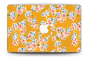 """Garden Dream Skin MacBook Air 11"""""""