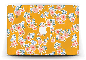 Garden Dream Skin MacBook Air 13""