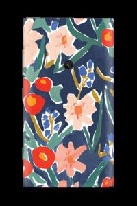 Blumenfeld Skin Nokia Lumia 920