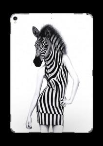 Party Animal Skin IPad Pro 10.5
