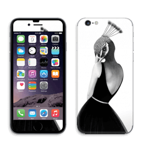 Coco Cocktail  Skin IPhone 6/6s