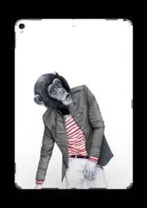 Monkey business Skin IPad Pro 10.5