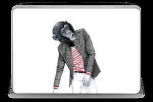 Monkey business Skin Laptop 15.6