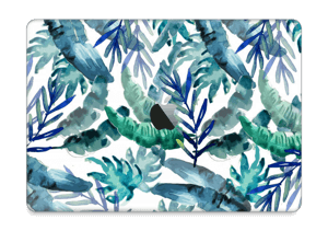 "Tropical Mix Skin MacBook Pro 13"" 2016-"