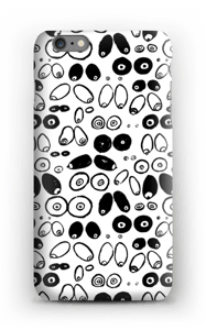 Différences Coque  IPhone 6s Plus